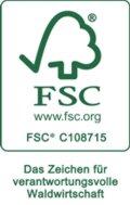 FSC-Logo-klein