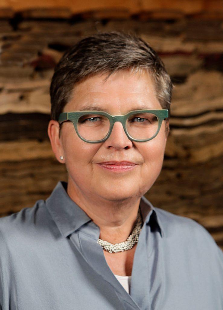 Katrin Schlautmann