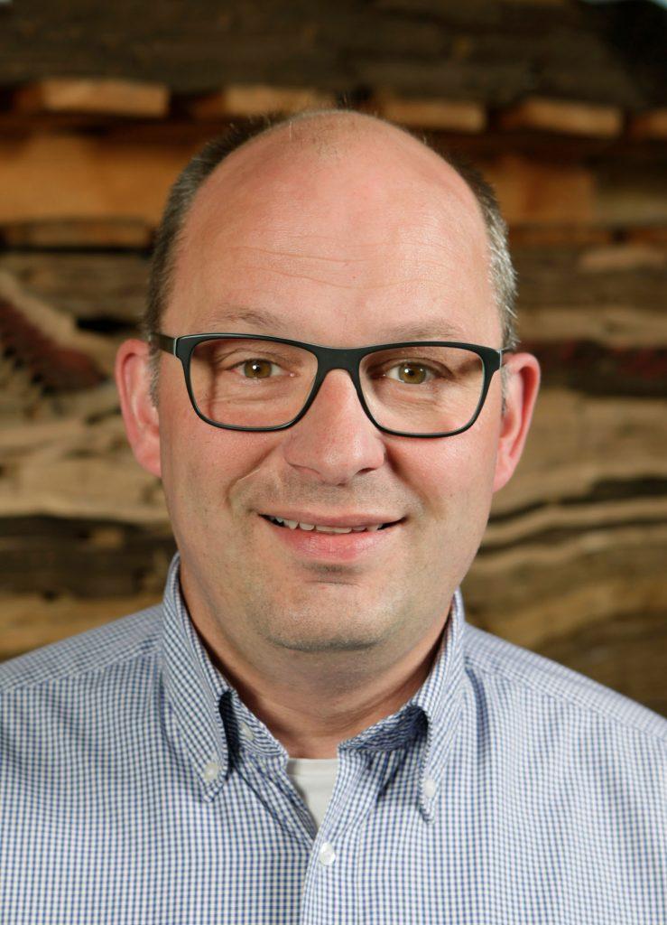 Leonhard Hennemann