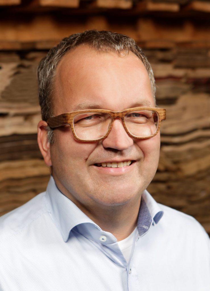Christian Schlautmann